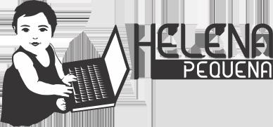 HelenaPequena